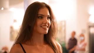 Miss Universe   American Hotel 11 Luglio 2020