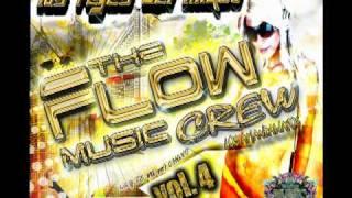 BOMPEA DJ BEKMAN (F_M_CREW).mp4