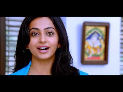 2020 new image love story movie hindi prabhas