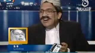 Asif Zardari funny (www.mastipak.com)