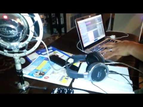 UNCLEBIGDEE BLOGTALK RADIO SHOW