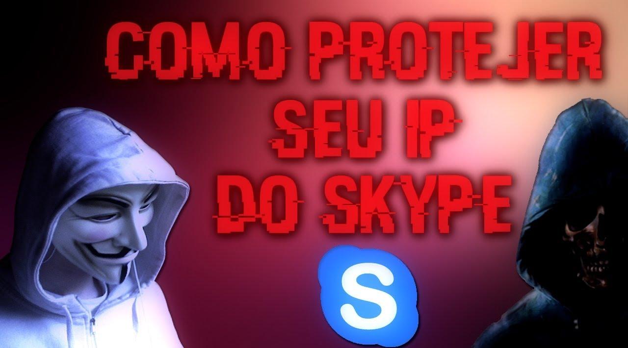 Skyp3