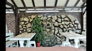 Отдых в Геленджике - Гостевой дом