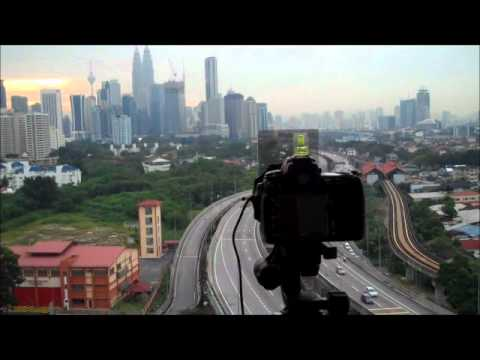 Malaysia photography trip vlog day 5