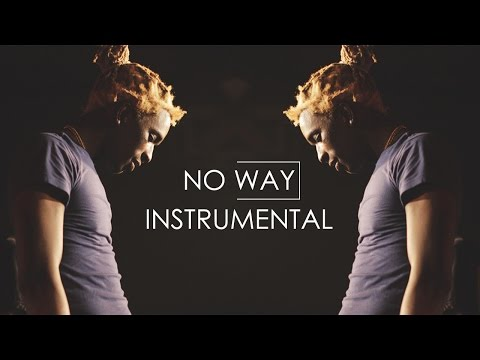 YOUNG THUG - NO WAY INSTRUMENTAL - ORIGINALY PRODUCED BY LONDONONTHETRACK