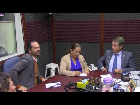 Aclara PGR que agentes secuestrados por el CJNG fue por el uso de una gorra - Martínez Serrano