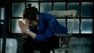 Big Bang - My Heaven [MV] Korean Version