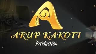 Jhang kri dim ( pasot aku nokobi) by vreegu kashyap & Latumoni Djassames song