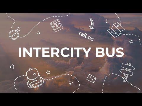 IC Bus -