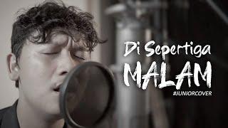 Download lagu Rey Mbayang - Di Sepertiga Malam (Junior Cover)