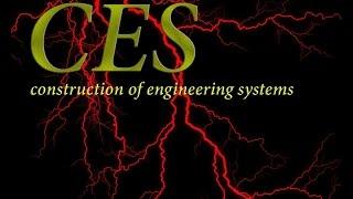 Смотреть видео проектирование электрики