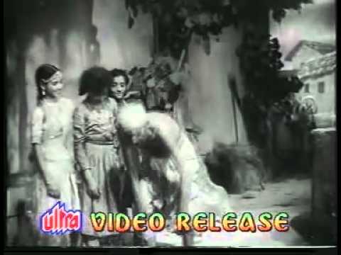 Baba Ramdevji Original Video.............