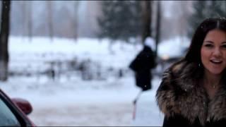 Лариса Иванова - Ты моё счастье (cover версия)