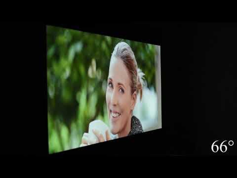LG B7/B7A OLED Review (OLED55B7A, OLED65B7A) - RTINGS com
