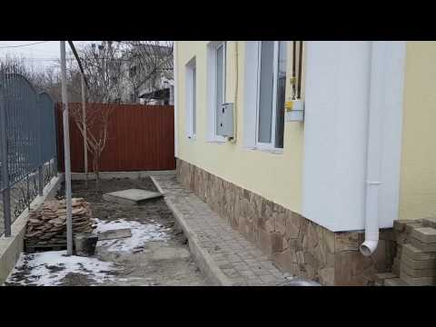 Продам дом 150 м2 на 5.5 сот в Симферополе.