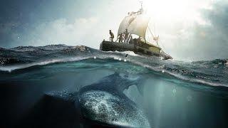 ОЧЕНЬ КРУТОЙ ФИЛЬМ! Экспедиции в тайны глубин океана! Документальный фильм 2017