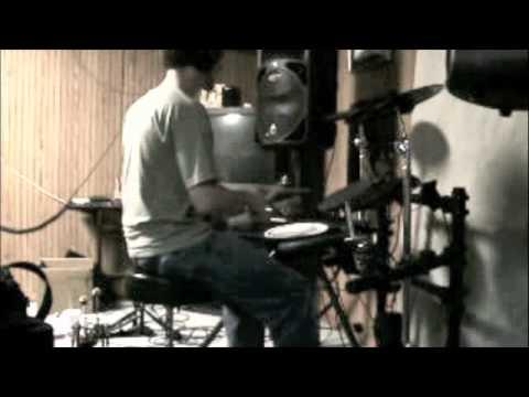 Matt Clise playing Exist