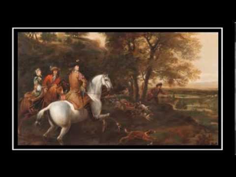 Händel : Water Music Highlights ( Vol.1) - English Concert /  Pinnock*