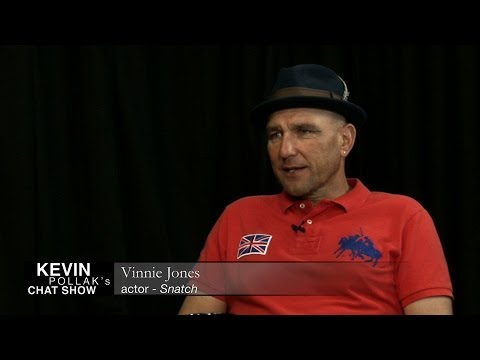 KPCS: Vinnie Jones 208