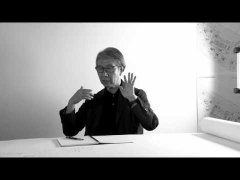 Riken Yamamoto – Yokosuka Museum Of Art Deutsch