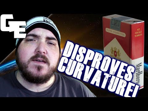 Cleary Flat Earth Proves There Is No Curve || Flat Earth Sunday