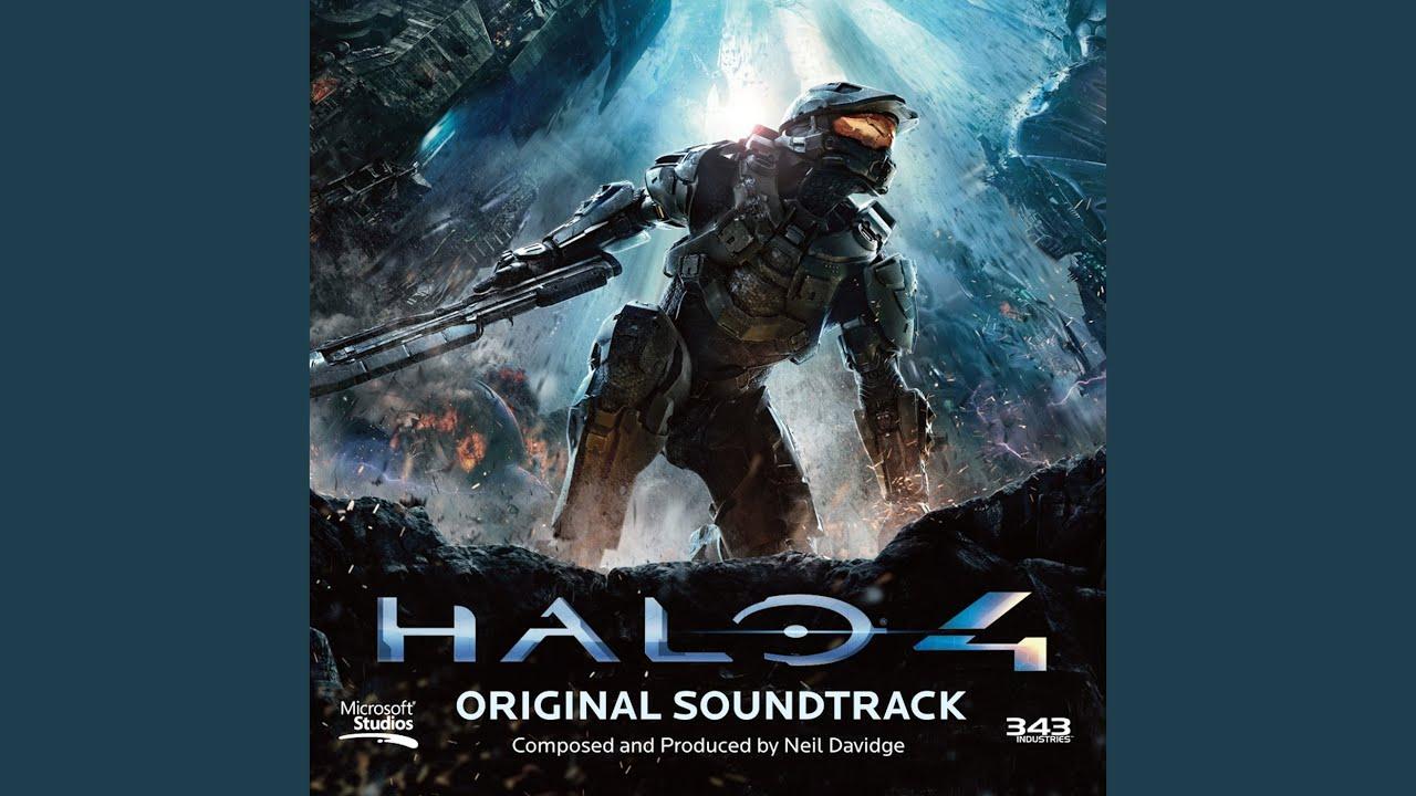 Download 117