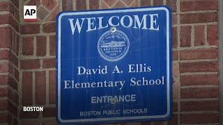 Boston delays school reopening plan as virus surge
