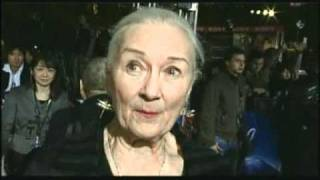 Tokyo Premiere: Rosemary Thumbnail