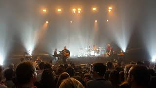 Of Monsters And Men - Yellow Light Live 2019