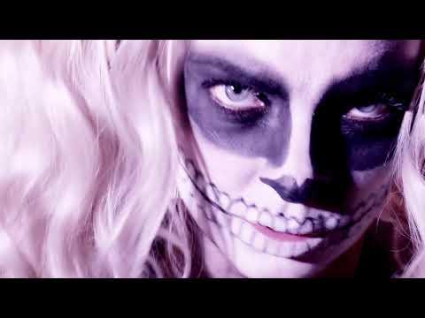 SCARLET - KILLER QUINN
