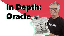 Oracle Advanced Menu: In Depth
