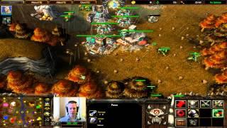 Warcraft 3 - 302