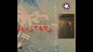 London Funk Allstars - Chun Li vs Wah Wah Man