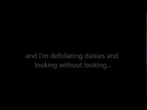 No -Shakira Lyrics in English