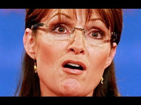 Sarah Palin Disney Trailer from YouTube · Duration:  1 minutes 34 seconds