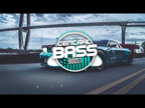 Rusted Root - Send Me On My Way (Jesse Bloch Bootleg) (Ice Age Song) [Bass Boosted]