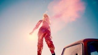 LOBODA - SuperSTAR  [Teaser Clip]