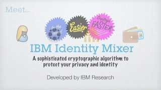 IBM Research Announces Breakthrough in Protecting Personal Data using the Cloud