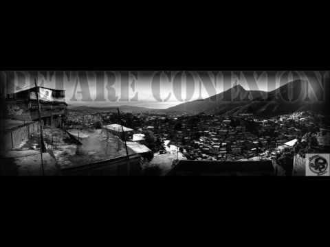 18.- Mi Real Testamento (CocoFlow)- PETARE CONEXION MIXTAPE VOL 1