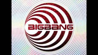 BigBang - Intro VIP