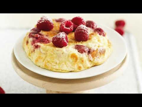 recette:-gâteau-au-fromage-blanc-aux-framboises-light