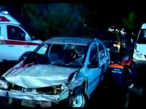 Автомобильные аварии и социальная реклама — Видео, картинки и рассказы скачать бесплатно на сайте C