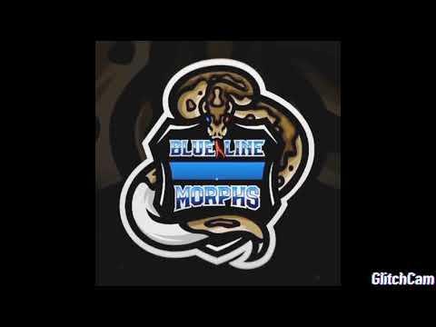 esports/gaming-logo-free---best-logo-more-logos/videos-👉-video-description-👇