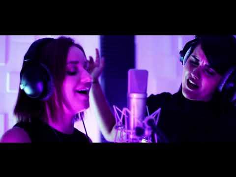 Billie Eilish - BAD GUY (Marina D'amico Vs Chiara Terrana)