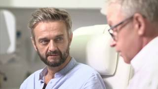 Timeless Chirurgia Plastyczna