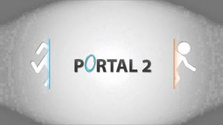 portal 2 ost want you gone download link in desc
