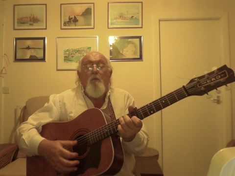 Guitar: Barbara Allen (Including lyrics and chords)