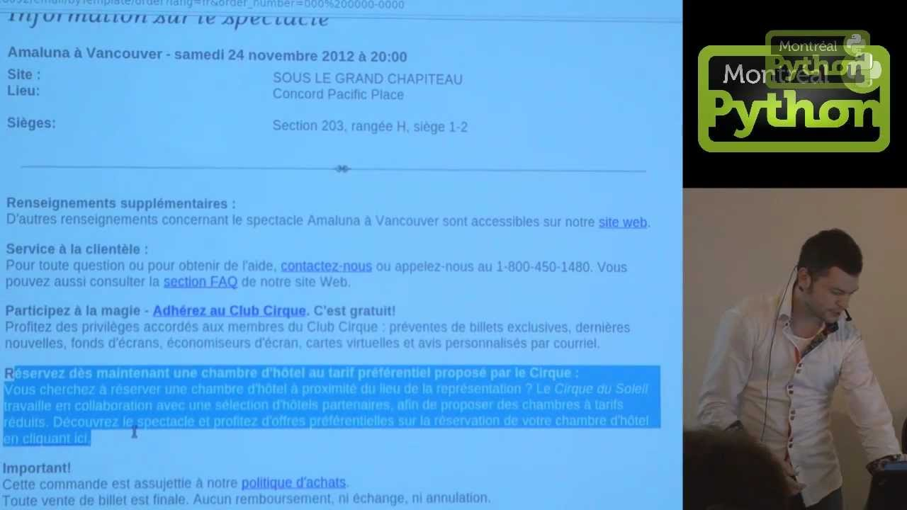 Image from Génération de courriels avec Genshi