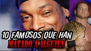 Top-10-FAMOSOS-QUE-HAN-MATADO-a-alguien