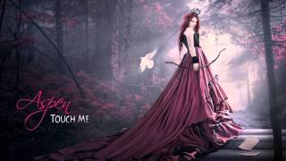 【HD】Trance Voices: Touch Me (Radio Edit)